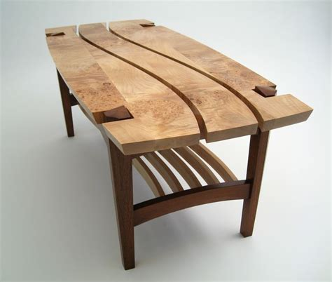 custom made wood stump tables coffee tables new 17 best images about live edge ideas on