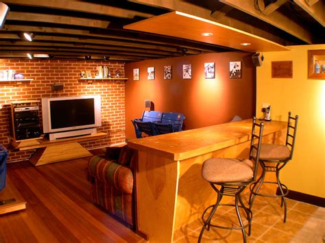 cave basement ideas 100 of the best cave ideas cave basements and