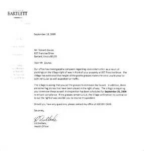 Prospecting Cover Letter by Prospecting Cover Letter Exles Free Cover Letter