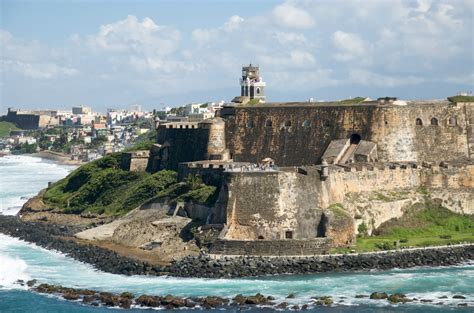 el morro san juan puerto rico puerto rico s zika virus epidemic is bad news for tourism