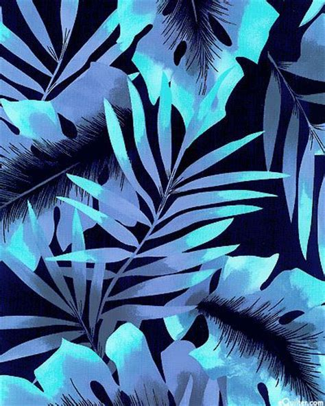 Monstera Romper 25 great ideas about tropical prints on