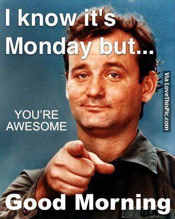 Monday Morning Memes - the 25 best happy monday images ideas on pinterest good