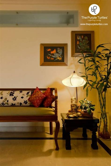 indian home interiors 50 indian interior design ideas the architects diary