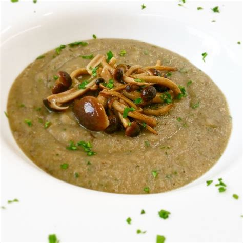 cucina veneta ricette ricette cucina veneta archivi passione alla busara