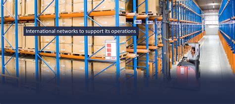 logistics companies  uae shipping  logistics companies  abu dhabi