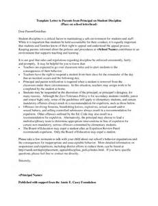 Resignation Letter To Parents by Resignation Letter Format Expected Resignation Letter To Parents To Go Classroom