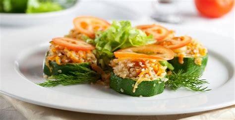 corsi di cucina vegana torino anpa accademia nazionale professioni alberghiere corso