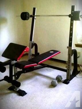buy gym bench online buy gym bench 28 images baspo personal gym bench 9 in