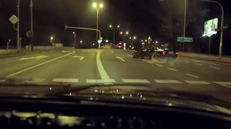 street drift illegal street drifting youtube