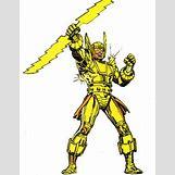 Sword Of Thunder | 325 x 420 jpeg 20kB