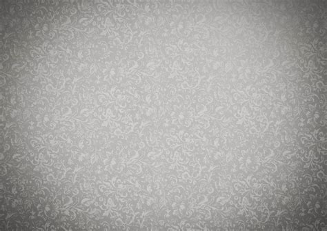 grey wallpaper retro grey vintage backgrounds www pixshark com images