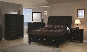 local bedroom furniture stores coaster master bedroom sets find a local furniture store