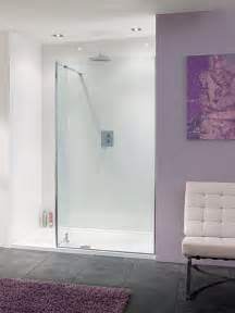 Linen Cabinets For Bathroom Lakes Coastline 1700 X 900mm Walk In Shower Enclosure With