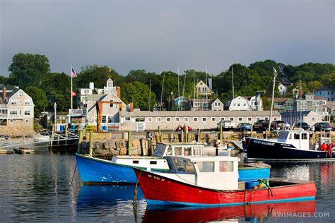 boats for sale rockport ma photo print of fishing boats harbor rockport ma cape ann