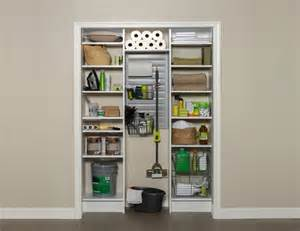 Garage Closets Design contemporary closet phoenix by arizona garage amp closet design