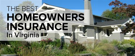 homeowners insurance in virginia freshome 28 images homeowners insurance in wyoming freshome
