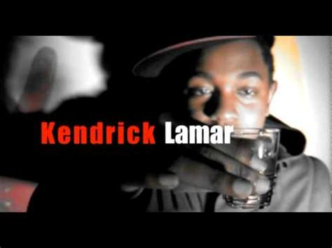 Look Out For Detox Kendrick Lamar Zippyshare by Kendrick Lamar Look Out For Detox Bass Boosted