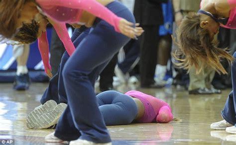college cheerleader wardrobe accidents college cheerleader wardrobe accidents new style for