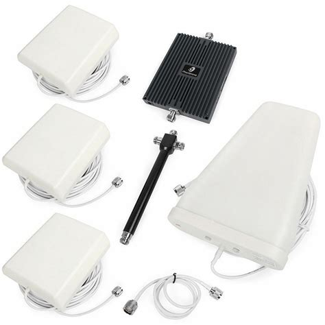 mhz cell phone signal booster repeater gsm