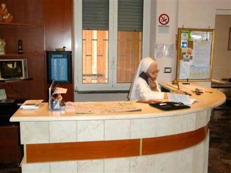 casa nostra signora roma casa nostra signora rome italy guesthouse reviews