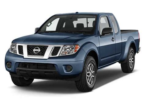 nissan frontier sv reviews 2015 toyota tacoma vs 2015 nissan frontier pro x4 autos post