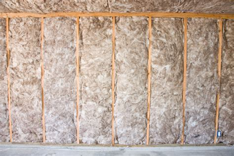 Different Types Of Floor Insulation by Home Depot Insulation Heating And Cooling Talk Local