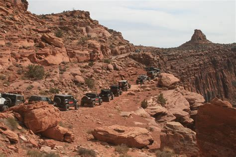 jeep utah list of synonyms and antonyms of the word jeep safari moab