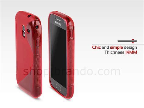Casing Belakang Back Casing Samsung Galaxy Ace 2 samsung galaxy ace 2 gt i8160 wave plastic back