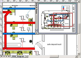 hvac visio stencils adding building services microsoft office visio 2003
