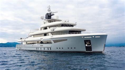 yacht for sale i nova yacht for sale