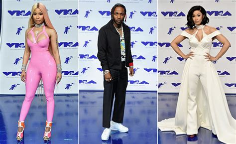 mtv vmas red carpet show to live stream virtual reality 2017 mtv video music awards red carpet house of shakes