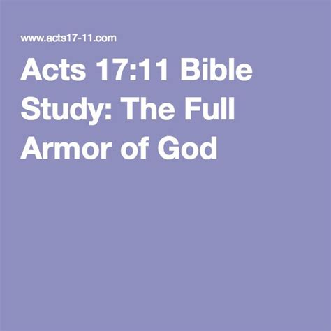 17 best images about study 28 images 17 25 best images about armor of god bible lessons on games for youth youth and bible