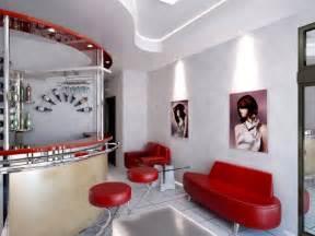 salon decor ideas myideasbedroom