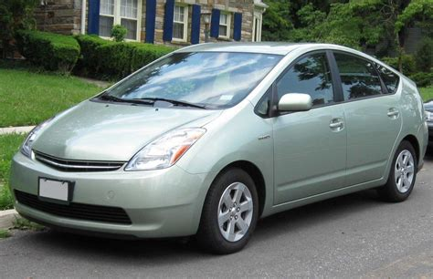 toyota prius battery cell replacement hybrid auto repair jim s auto care wayne pa