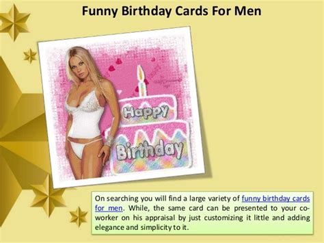 printable man card happy birthday mom card printable search results