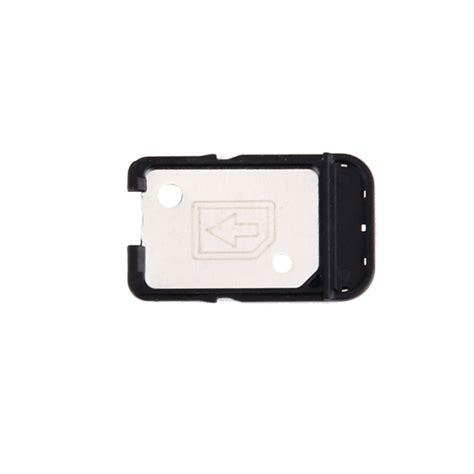 Sim Tray Sim Lock Sim Holder Sony Xperia Z3 Z3 Z5 Compact Original replacement sony xperia c5 ultra single sim version sim