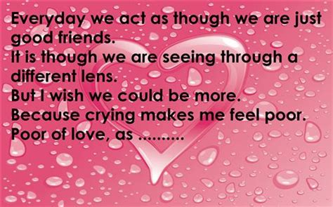 happy valentines day poems for friends valentines day poems 2016 happy valentines day 2016 poems