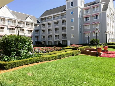 disney s yacht club resort review this fairy tale life