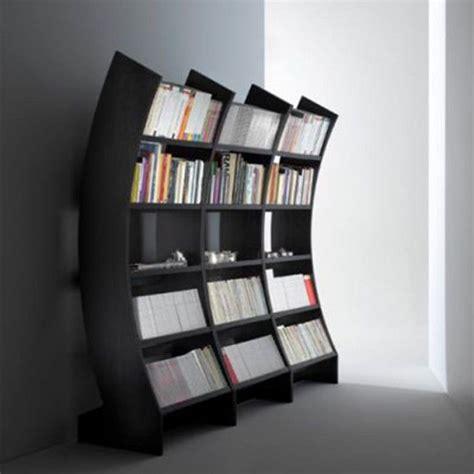 35 best parametric shelves images on pinterest shelving