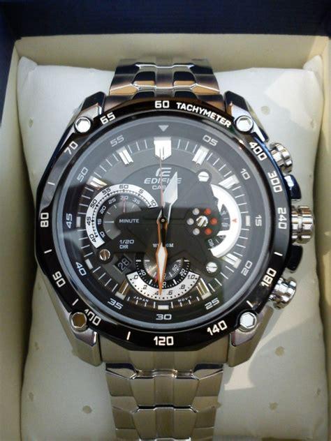 Casio Ediffice Ef 550d 1av reloj casio edifice ef 550d 1av 100 nuevo y original