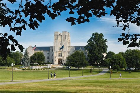 Virginia Tech Mba Tuition by Why They Won T Come To Teach You From Harvard Forbes India
