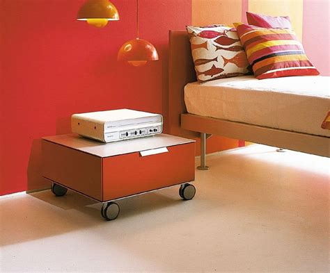 bedside table on wheels bedroom table on wheels 28 images bedside table with