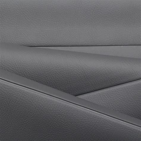 pleated vinyl upholstery fluted vinyl car boat pleated upholstery leather