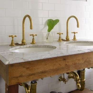 bathroom fixtures 25 best ideas about brass bathroom on brass