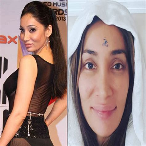 the nun actress real name sofia hayat other actresses turned nuns slide 1 ifairer