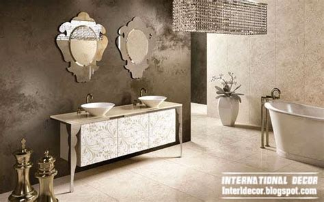 italian bathroom accessories luxury italian bathroom furniture and accessories by