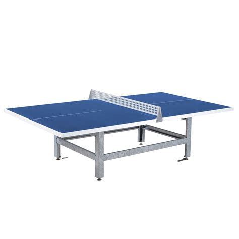 concrete table tennis table butterfly s2000 standard concrete steel table tennis table
