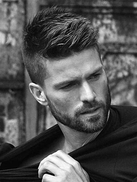 Hairstyles For Guys Thin by 60 Hairstyles For With Thin Hair Cuts