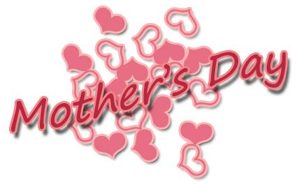 mothers day free graphic jpg all free original clip art 30 000 free clipart images
