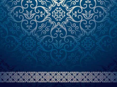 free royal background pattern royal blue pattern background